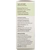 Pranarom, Essential Oil, Vetiver, .17 fl oz (5 ml)