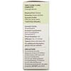 Pranarom, Essential Oil, Ylang Ylang Complete, .17 fl oz (5 ml)