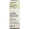 Pranarom, Essential Oil, Lemongrass, .17 fl oz (5 ml)