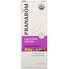 Pranarom, Essential Oil, Calm Skin Dropps, .17 fl oz (5 ml)
