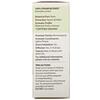 Pranarom, Essential Oil, Frankincense, .17 fl oz (5 ml)