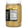 Pork King Good, Pork Rind Crumbs, Original, 12 oz (340 g)