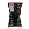 Pork King Good, Flavored Chicharrones, Himalayan Pink Salt & Vinegar, 1.75 oz (49.5 g)