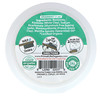 Primal Life Organics, Dirty Mouth Toothpowder, Spearmint, 1 oz (28 g)