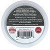 Primal Life Organics, Dirty Mouth Toothpowder, Black Peppermint, 1 oz (28 g)