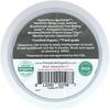 Primal Life Organics, مسحوق تنظيف الأسنان Dirty Mouth Toothpowder، نعناع أسود، 1 أوقية (28 غرام)