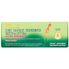 Prince of Peace, Red Panax Ginseng Extractum, Ultra Strength, 30 Bottles, 0.34 fl oz (10 cc) Each