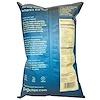 Popchips, Potato Chip, Sea Salt, 3.5 oz (99 g) (Discontinued Item)
