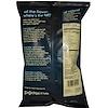 Popchips, Original Potato,  3 oz (85 g) (Discontinued Item)