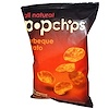 Popchips, Barbeque Potato, 3 oz (85 g) (Discontinued Item)