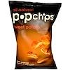 Popchips, Sweet Potato, 3 oz (85 g) (Discontinued Item)