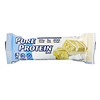 Pure Protein, Protein Bars, Marshmallow Crispy Treat, 6 Bars, 1.76 oz (50 g) Each