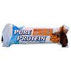 Pure Protein, Chocolate Peanut Butter Bar, 6 Bars, 1.76 oz (50 g) Each