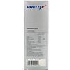 Purity Products, Prelox, 60comprimés