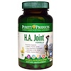 Purity Products, H.A. Joint Formula, 90 Capsules