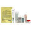 Promotional Products, K-Beauty Bag, V3, 7 Piece Set
