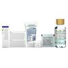 Promotional Products, набор популярных средств по уходу за кожей, набор из 6продуктов