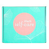 Promotional Products, iHerb Self-Care Box, 6 Piece Set