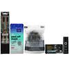 Promotional Products, iHerb Bath Detox Box, 5 Piece Set