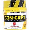 Promera Sports, Con-Cret Creatina HCl, Frambuesa, 2.15 oz (60.8 g)