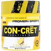 Promera Sports, Con-Cret Creatina HCl, Piña, 2.17 oz (61.4 g)