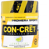 Promera Sports, Con-Cret Creatine HCl, Lemon-Lime, 2.17 oz (61.4 g)