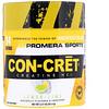 Promera Sports, Con-Cret Creatina HCl, Lima Limón, 2.17 oz (61.4 g)
