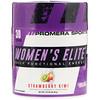 Promera Sports, Women's Elite, Daily Functional Energy, Strawberry Kiwi, 1.57 oz (44.48 g)