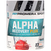 Promera Sports, Alpha Recovery Plus, Orchard Apple, 7.13 oz (202.1 g)