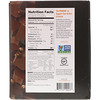ProBar, Base, Protein Bar, Mint Chocolate, 12 Bars, 2.46 oz (70 g) Each