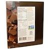 ProBar, Base, 20 g Protein Bar, Brownie Crisp, 12 Bars, 2.46 oz (70 g) Each (Discontinued Item)