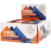ProBar, Protein Bar, Cookie Dough, 12 Bars, 2.47 oz (70 g) Each