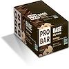ProBar, Base, протеиновый батончик 20 г, песочное тесто, 12 батончиков, 2,46 унций (70 г) в каждом батончике