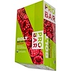 ProBar, Bolt, Organic Energy Chews, Raspberry, 12 Packs, 2.1 oz (60 g) Each