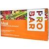 ProBar, Meal Bar, Superfood Slam, 12 Bars, 3 oz (85 g) Per Bar