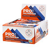 ProBar, Protein Bar, Chocolate Bliss, 12 Bars, 2.47 oz (70 g) Each