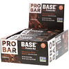 ProBar, Base, Protein Bar, Chocolate Bliss, 12 Bars, 2.46 oz (70 g) Each