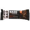 ProBar, Base, Protein Bar, Chocolate Bliss, 12 Bars, 2.46 oz (70 g) Each