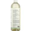 Puracy, Pet Stain & Odor Remover, Cucumber & Mint, 25 fl oz (739 ml)