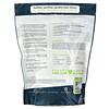 Puracy, Dishwasher Detergent Packs, Free & Clear, 50 Wash Loads, 30 oz (850 g)