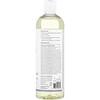Puracy, Natural Baby Bubble Bath, Lavender & Vanilla, 16 fl oz (473 ml)
