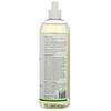 Puracy, Natural Dish Soap, Green Tea & Lime, 16 fl oz (473 ml)