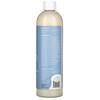 Puracy, Organic Hand & Body Lotion, Fragrance Free, 12 fl oz (355 ml)