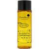 PureHeals, Propolis Softening Toner, 4.23 fl oz (125 ml)