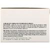 PureHeals, Centella 65 Green Tea Pack, 4.59 oz (130 g)