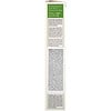 PureHeals, Centella 80 Eye Cream, 1.01 fl oz (30 ml)