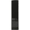 PureHeals, Pore Clear Black Charcoal, Cleansing Foam, 150 ml