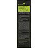 PureHeals, Pore Clear Black Charcoal, Peel-Off Pack, 3.53 oz (100 g)