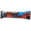 Promax Nutrition, Energy Bars, Double Fudge Brownie, 12 Bars,  2.64 oz (75 g) Each