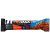 Promax Nutrition, Protein Bar, Original, Nutty Butter Crisp, 12 Bars, 2.64 (75 g) Each (Discontinued Item)